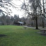 Salmon Creek Park Foto