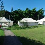 Photo de Hotel Residence Golf Village