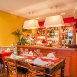 Photo of Restaurant Maharaja Delft