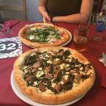 Photo of Trattoria Pizzeria El Medano