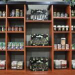 Ormond Beach Olive Oil Company