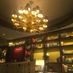 Foto de Renaissance Washington, DC Downtown Hotel