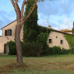 Photo of Fattoria di Casavecchia