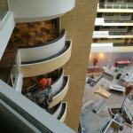 Foto de Embassy Suites by Hilton LAX North