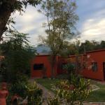 Foto de Casa Panchita
