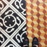 Hotel Contessa Foto