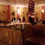 Foto de Hotel & Conference Center Geovita Ladek Zdroj