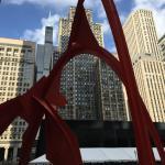 Fairmont Chicago Millennium Park Foto