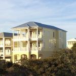 Kiva Dunes Resort Photo