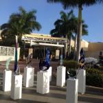 Foto di Town Center at Boca Raton