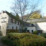 Photo of Le Moulin des Ramiers