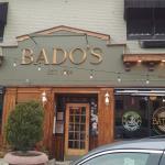 Фотография Bado's Pizzeria & Delicatessen