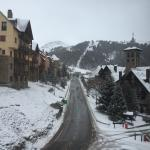 Photo of Chalet Bassibe