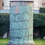 colonne trajane (copie)