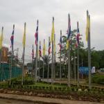 Maritime Park & Spa Resort Foto