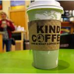 Kind Coffee Foto