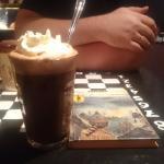 Photo of Cafe Lokka