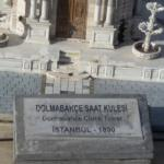 MiniCity Antalya Foto