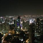 Foto de Trump Ocean Club International Hotel & Tower Panama