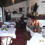 Photo of Restoran Aleksandar
