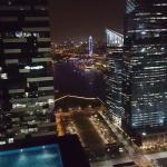 The Westin Singapore Foto