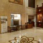 Foto de Radisson Hotel Jalandhar