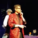 Photo de Armando Vera Magic Show