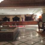 Zalagh Parc Palace Foto