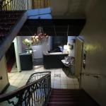 Hotel Artea Foto