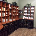 Ormond Beach Olive Oil Company
