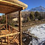 Photo of Aladaglar Camping Bungalow