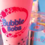 Bubble Boba!!!
