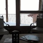 Photo de Residence Chalet des Neiges Plein Sud