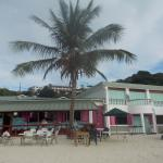 Gem Holiday Beach Resort Foto