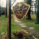 Black's Fort Inn Bed & Breakfast Foto