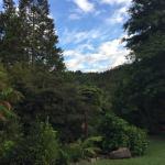 Wairua Lodge - The Hidden River Valley Foto