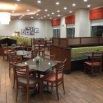 Drury Inn & Suites Denver Westminster Foto