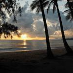 Foto de Alamanda Palm Cove by Lancemore