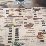 Photo de Adega Restaurante