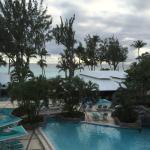 Foto di Turtle Beach by Elegant Hotels