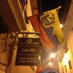 Photo de Calle La Ronda