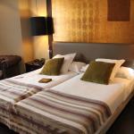 Foto de Ayre Hotel Astoria Palace