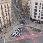 Foto de Hotel America Barcelona