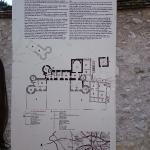 Photo de Château de Meung sur Loire