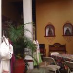 Photo de Hotel Aitana