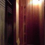 Foto de Best Western Plus Rama Inn & Suites