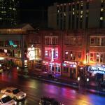 Renaissance Nashville Hotel Foto