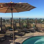 Grand Pacific Palisades Resort and Hotel Image