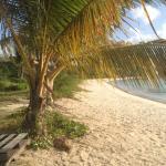 Photo de Grand Royal Antiguan Beach Resort