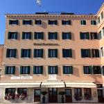 Foto de Hotel Bucintoro